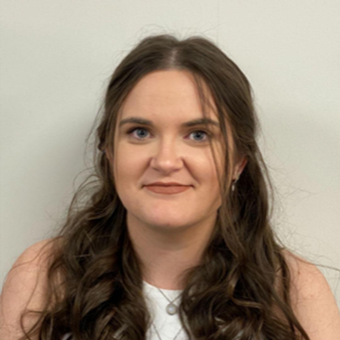 Emma Jury ACA BA (Hons)